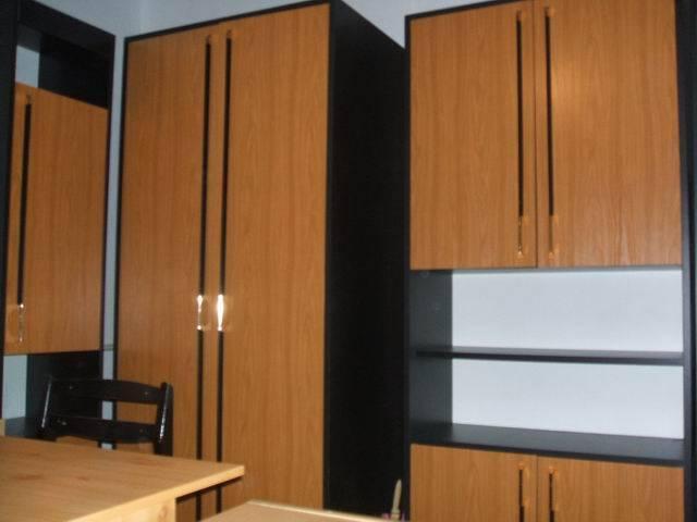 Veszprém belvárosában felújított 13 m2-es, első emeleti iroda, beren… 2