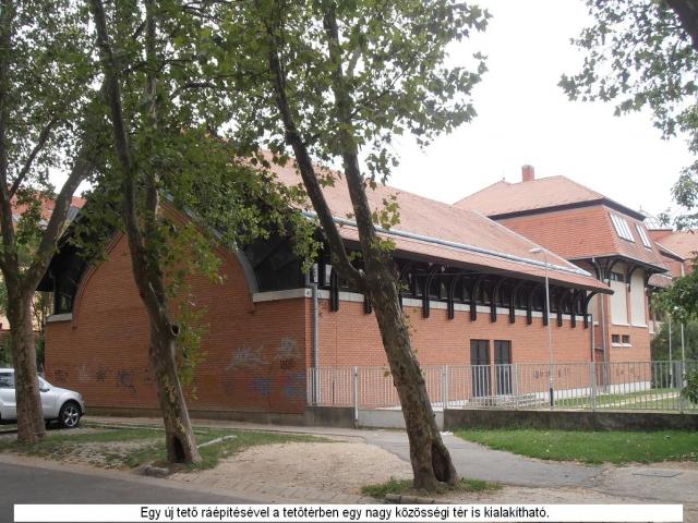 Komárom Esztergom megyében, az Oroszlány-Pusztavám összekötő úton 7 … 8