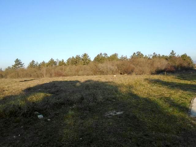 Veszprém északi részén a város kereskedelmi és ipari övezetében talá… 2