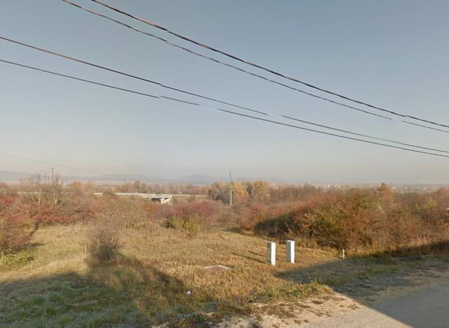 Veszprém-Kádártán, családi házas környezetben, 4 db összközműves épí… 1