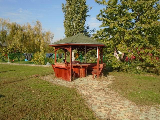 Balatonfüreden, kedvelt kertvárosi környezetben, új építésű ingatlan… 2