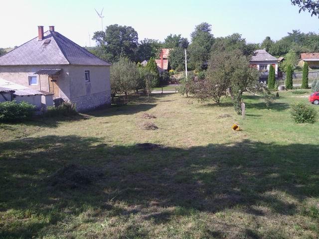 Szápár Zirctől északkeletre található kedves kis település a Bakonyb… 1