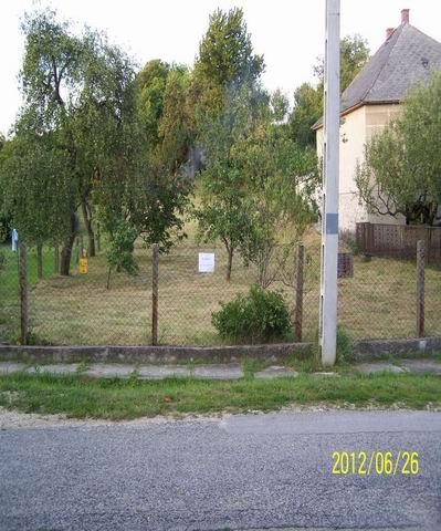Szápár Zirctől északkeletre található kedves kis település a Bakonyb… 2
