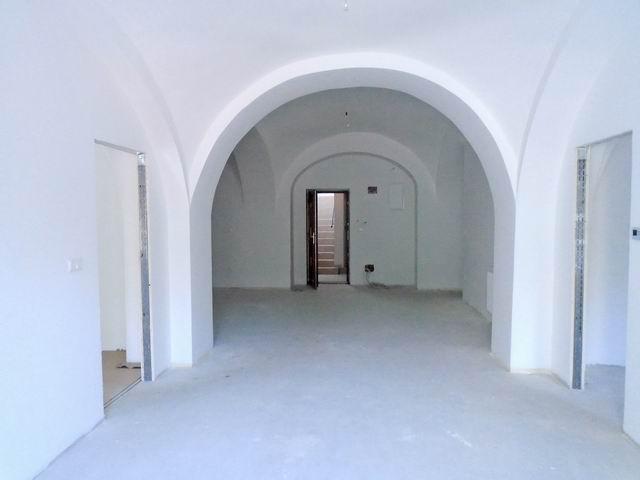 Veszprémben új építésű lakás kulcsrakész állapotban, lakóparkban aug… 2