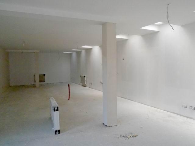 Veszprémben új építésű lakás kulcsrakész állapotban, lakóparkban ela… 4