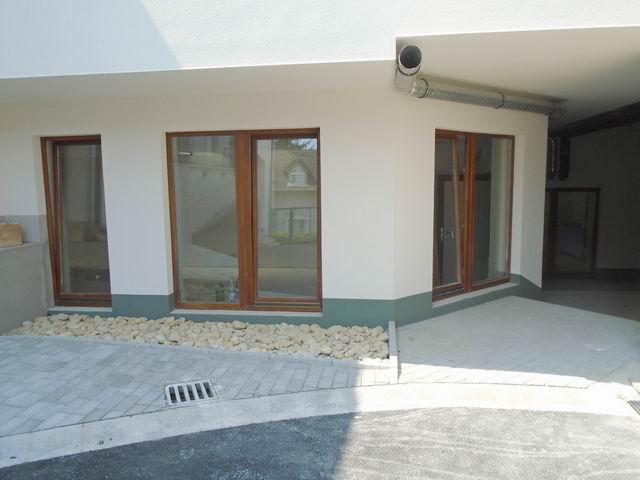 Veszprémben új építésű lakás kulcsrakész állapotban, lakóparkban ela… 1