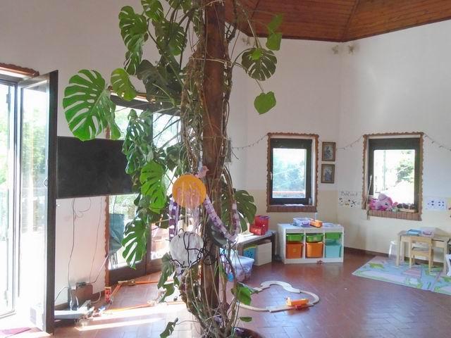 Veszprémben 900 m2-es telken 280 m2-es felújított 3 szintes hangulat… 2
