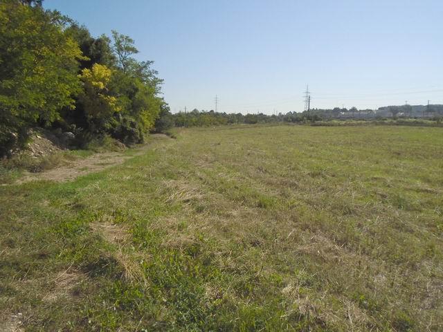 Veszprémben, Jutaspusztán, LKe övezeti besorolású, 20000 m2 területe… 5