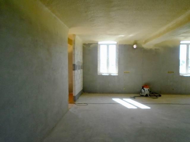 Veszprémben, Jutaspusztán, LKe övezeti besorolású, 20000 m2 területe… 3