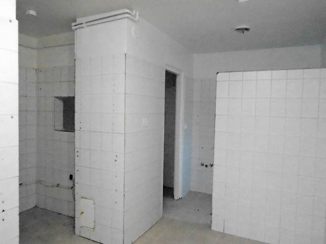 Veszprémben, a Dózsavárosban, forgalmas helyen, 364 m2-es telken, 20… 7