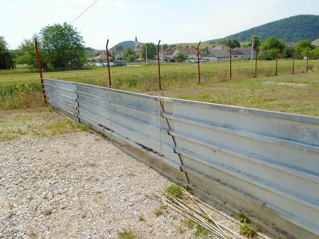 Elbontott (Ausztriában) és Magyarországra (Veszprém környéke) hazasz… 7