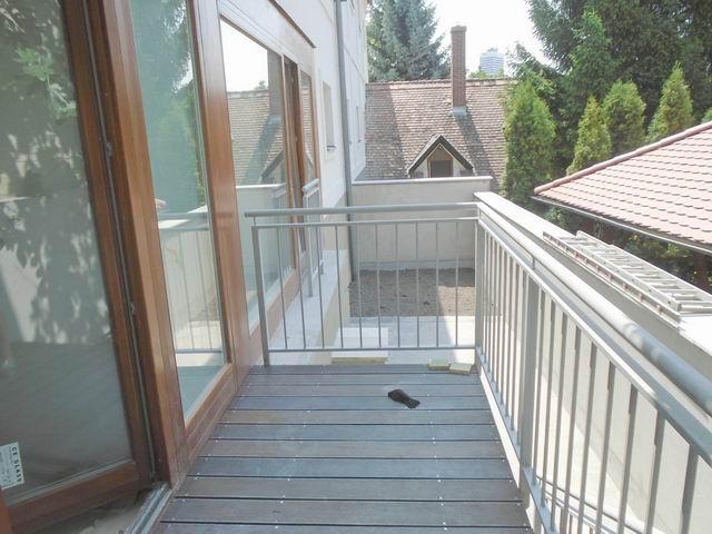 Veszprémben új építésű lakás kulcsrakész állapotban, lakóparkban aug… 4