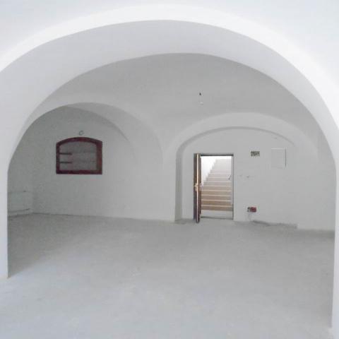 Veszprémben új építésű lakás kulcsrakész állapotban, lakóparkban aug… 1