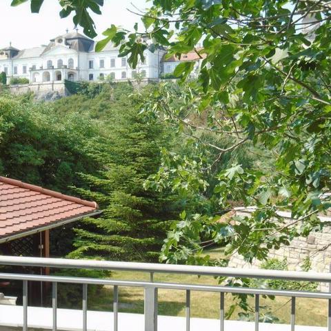 Veszprémben új építésű lakás kulcsrakész állapotban, lakóparkban aug… 6